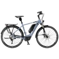 KTM MACINA MILA XT 11 CX10 Férfi Elektromos Trekking Kerékpár 2019