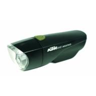 KTM Smart 1 LED 1W