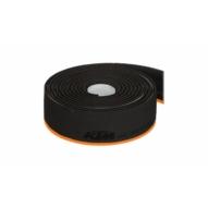 KTM Team Handlebar Tape FEKETE