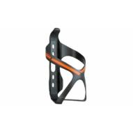 KTM KULACSTARTÓ Team Carbon 100% SYM NARANCS