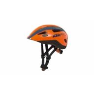 KTM Factory Line Kids Helmet ORANGE