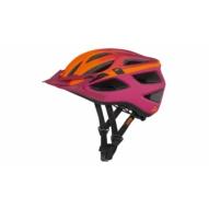 KTM Lady Character Helmet ORANGE