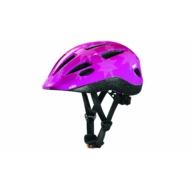 KTM Factory Line Kids Helmet PINK