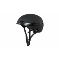 KTM Factory Tour Helmet BLACK