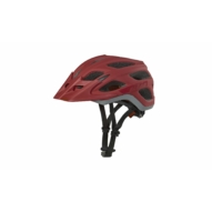 KTM Lady Character II Helmet BERRY