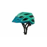 KTM Lady Character II Helmet AQUA