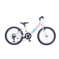 """Neuzer Maja 6S 20"""" Gyermek Kerékpár"""