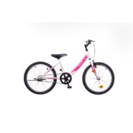 """Neuzer Cindy 1s 20"""" Gyermek Kerékpár"""