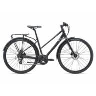 Giant Liv Alight 2 City Disc 2021 Női kerékpár