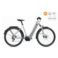 Gepida Berig W INT Deore 10 500 2022 elektromos kerékpár