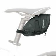 SKS-Germany Explorer Straps 800 kerékpár nyeregtáska