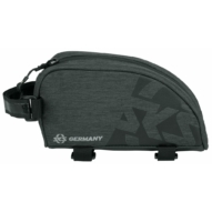 SKS-Germany Traveller Up táska felsőcsőre