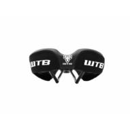 WTB Pure Progel kerékpár nyereg [fekete, 148 mm]