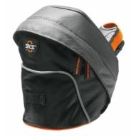 SKS-Germany Tour Bag kerékpár nyeregtáska [L]