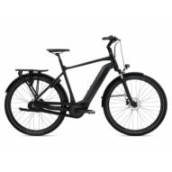 Giant Dailytour E+2 GTS 2021 Férfi elektromos városi kerékpár