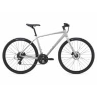 Giant Escape 2 Disc 2021 Férfi fitnesz/városi kerékpár