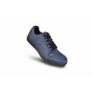 FLR AFX BMX/Freeride cipő