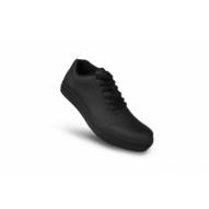 FLR AFX Pro BMX/Freeride cipő