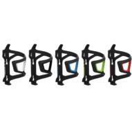 CUBE Bottle Cage HPP Sidecage Kerékpár Kulacstartó - Több Színben