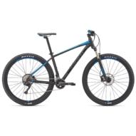 """Giant Talon 29 0 GE MTB 29"""" kerékpár"""
