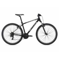 """Giant ATX 27.5"""" Black 2021 Férfi MTB kerékpár"""