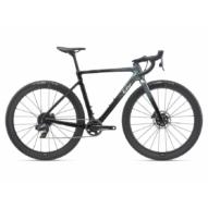Giant Liv Brava Advanced Pro 0 2021 Női cyclocross kerékpár