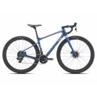 Giant Liv Devote Advanced Pro 2021 Női gravel kerékpár
