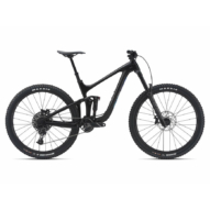 Giant Reign Advanced Pro 29 2 2021 Férfi összteleszkópos kerékpár