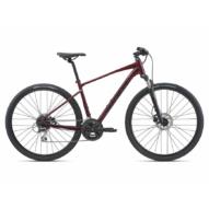 Giant Roam 3 2021 Férfi cross trekking kerékpár