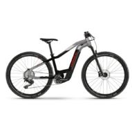 "Haibike Hardnine 9 29"" Férfi Elektromos MTB Kerékpár 2021"