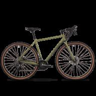 Kross ESKER 4.0  Gravel  kerékpár - 2020