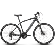 Kross EVADO 9.0  cross trekking  kerékpár - 2020