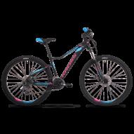 Kross LEA 8.0  Női MTB Női kerékpár - 2020