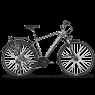 Kross TRANS 9.0  Trekking  kerékpár - 2020