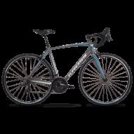 Kross VENTO 3.0  Országúti  kerékpár - 2020