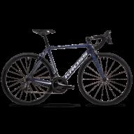 Kross VENTO 6.0  Országúti  kerékpár - 2020