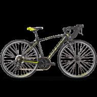 Kross VENTO JR 2.0  Junior  kerékpár - 2020