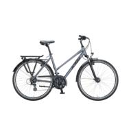 KTM LIFE JOY - Trapéz kerékpár - 2021