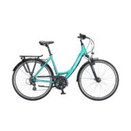 KTM LIFE JOY EASY ENTRY kerékpár 2021 - több színben