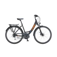 KTM LIFE RIDE Easy Entry -  kerékpár - 2021