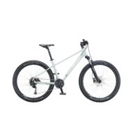 KTM PENNY LANE DISC 271 - ALU kerékpár - 2021 - Több színben