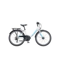 KTM WILDCAT 24 -  kerékpár - 2021