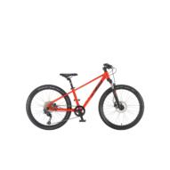 KTM WILD SPEED DISC 24 -  kerékpár - 2021