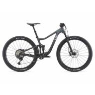"""Giant Liv Pique Advanced Pro 29"""" 1 2021 Női összteleszkópos kerékpár"""