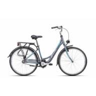 """CTM TERRA 1.0  Városi kerékpár 26"""""""