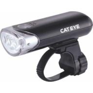 CATEYE HL-EL135