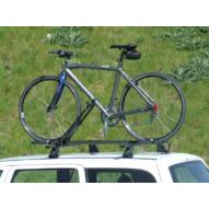 Peruzzo Top Bike