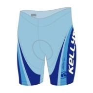 Kellys Pro Lady nadrág - rövid