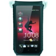 Topeak SmartPhone DryBag 4 telefontok