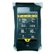 Topeak SmartPhone DryBag iPhone 4/4S telefontok